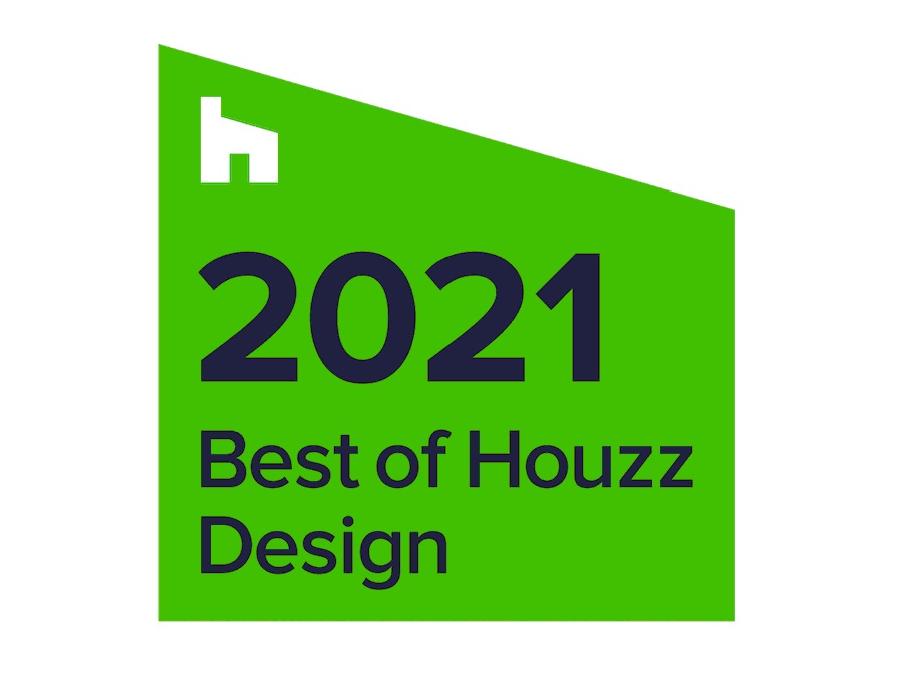 houzz-designandservice_award-resized